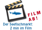 fisch-video film